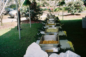 Catering_Line_2007_05_30